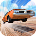 Stunt Car Challenge 3 APK for Bluestacks