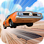 Download Stunt Car Challenge 3 APK