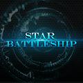 Star Battleship Keyboard Theme