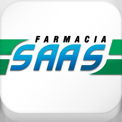 Móvil SAAS (app)