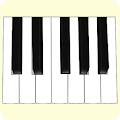 App Little Piano APK for Kindle