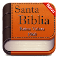 Free Reina Valera Audio APK for Windows 8