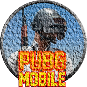 Hint PUBG Mobile New For PC / Windows 7/8/10 / Mac – Free Download