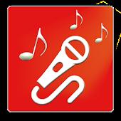 Mobile Karaoke - Sing && Record APK Descargar