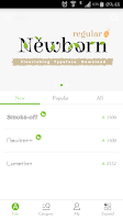 Screenshot of HiFont - Cool Font Text Free