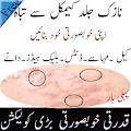 beauty tips urdu APK for Kindle Fire