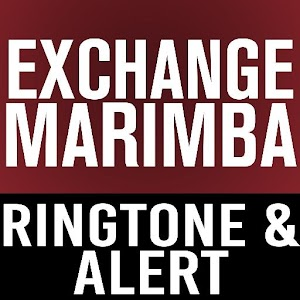 Exchange Marimba Ringtone