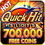 Quick Hit™ Free Casino Slots for Lollipop - Android 5.0