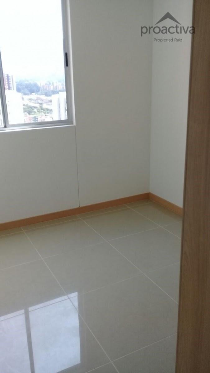 apartamento en arriendo ancon sur 497-4002