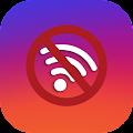 انستكرام بدون انترنت - Prank APK for Kindle Fire