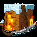 Winter Blocks 2: Exploration