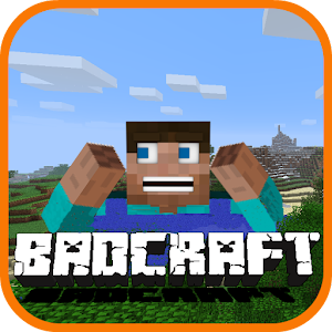 Bad Craft Online PC (Windows / MAC)