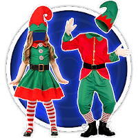 Elf🎅Yourself - Christmas Photo Editor For PC Free Download (Windows/Mac)