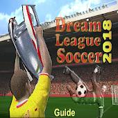 Tips for Dream League Soccer 18 APK for Bluestacks