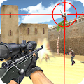 Game Sniper Shooter Killer APK for Kindle