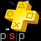 Golden ppsspp - psp emulator