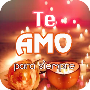 Download Imágenes de amor con frases For PC Windows and Mac