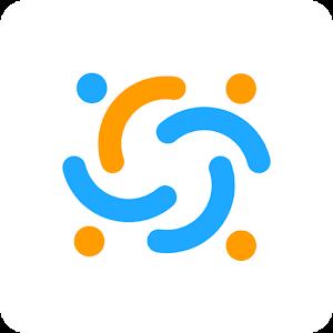 ClassTag Parent Teacher App For PC / Windows 7/8/10 / Mac – Free Download