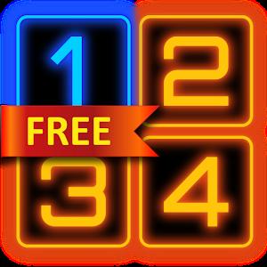 Calculator with Percentage (Free) Online PC (Windows / MAC)
