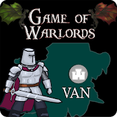 Game Game Of Warlords APK for Windows Phone