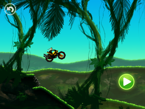 Fun Kid Racing APK screenshot thumbnail 23