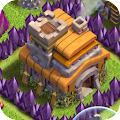 New Maps clash of clans 2017