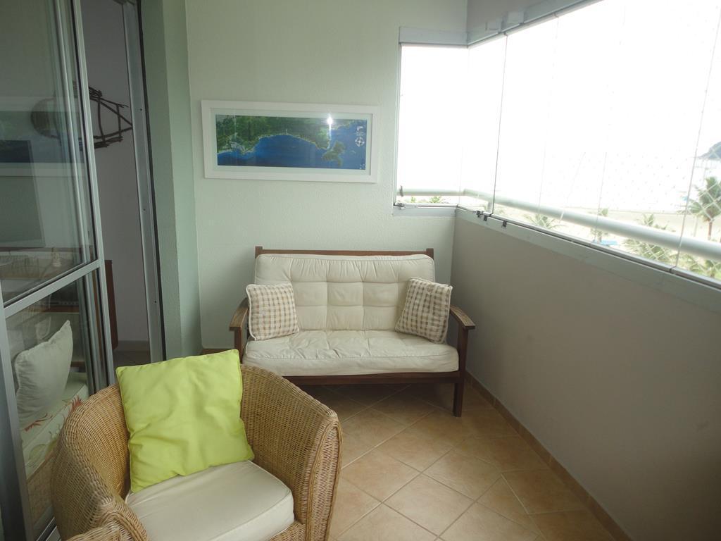 AMG Riviera - Apto 3 Dorm, Praia da Enseada - Foto 16