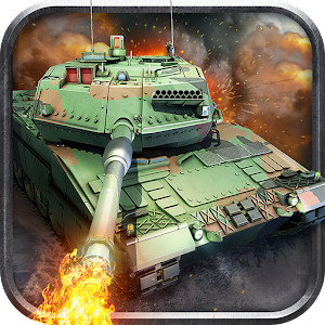 Force Command APK Cracked Download