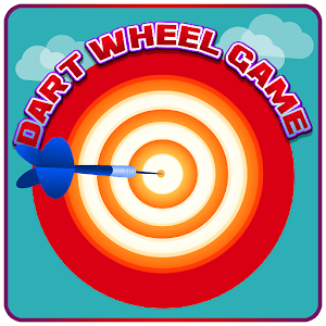 Download Dart wheel crazy For PC Windows and Mac