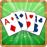 Simple Solitaire pour PC (Windows / Mac)