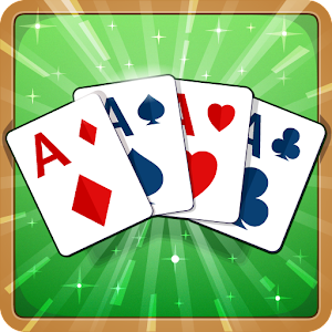 Simple Solitaire PC Download / Windows 7.8.10 / MAC