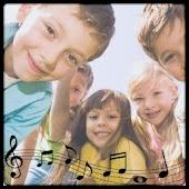 أغاني الأطفال - طيور الجنة