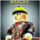 Download guide for Roblox For PC Windows and Mac 1.0
