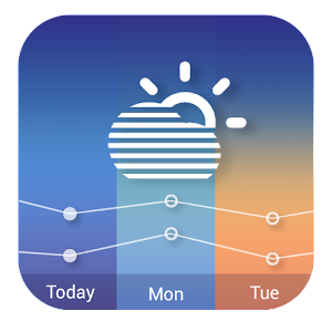 Download Best Weather Widget & Graphics