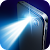 Super Flashlight – Brightest Torch file APK for Gaming PC/PS3/PS4 Smart TV