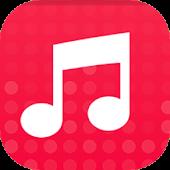 Free Free Music ! APK for Windows 8