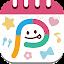 PETATTO CALENDAR for Lollipop - Android 5.0