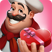 Download World Chef APK on PC