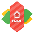 Android aplikacija Nova Launcher Prime na Android Srbija