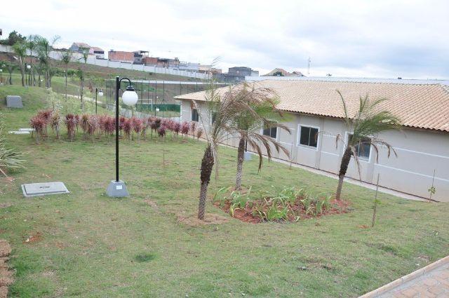 Apto 2 Dorm, Jardim Presidente Dutra, Guarulhos (AP3809) - Foto 12