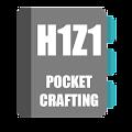 App Pocket Crafting: H1Z1 apk for kindle fire