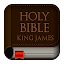 King James Bible (KJV) for Lollipop - Android 5.0