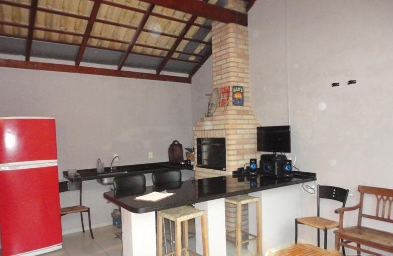 Casa 3 Dorm, Cidade Universitária, Campinas (CA1155) - Foto 11