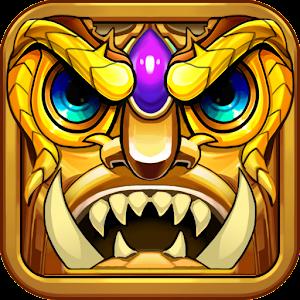 Temple Castle Run For PC / Windows 7/8/10 / Mac – Free Download