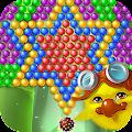 Balloon Color Bubble Pop APK for Bluestacks