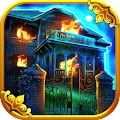 Mystery of Haunted Hollow: 2 APK for Bluestacks