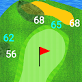 App GolfShot Pilot apk for kindle fire