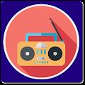 Free Kameme Radio APK for Windows 8