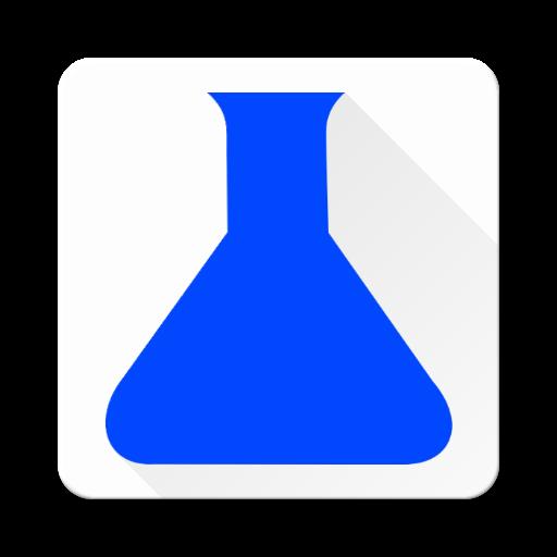 Periodic Table for Wear (Unrel