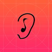 App MERI (Middle Ear Risk Index) APK for Windows Phone